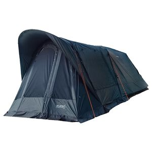 Turbo Tent Tourist 270 Black-6 People