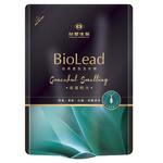 BioLead 經典香氛洗衣精 補, 璀璨補充, large