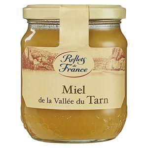 C-RDF Tarn Valley Honey-Fruity Oaky flav