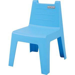 CH39 Chair