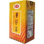 愛之味麥仔茶 TP250ml, , large