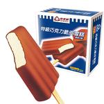 杜老爺特級巧克力脆皮大雪糕香草, , large