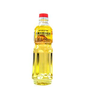 Fwusow Soybean oil