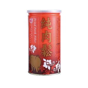 廣達香純肉鬆-213g