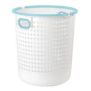 NO.1 洗衣籃