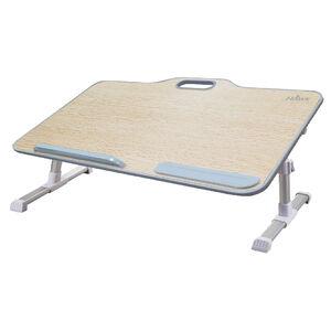 手提式多功能摺疊桌