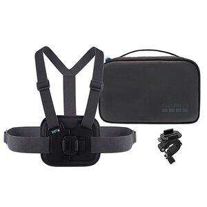GoPro(7C)運動套件(胸前綁帶)