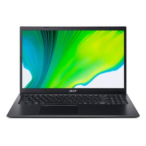 宏碁A515-56G-521J筆記型電腦