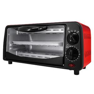 Kolin KBO-SD1805 Oven