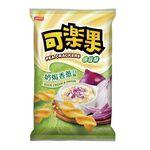 可樂果奶焗香蔥口味220g, , large