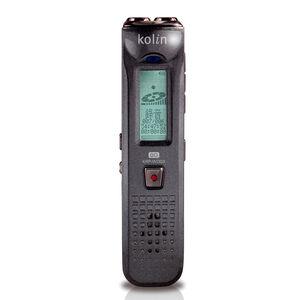 歌林KRP-WD03 8G數位錄音筆
