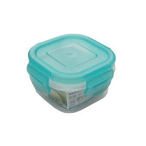 Q3-0508 Food Storage Rectangular