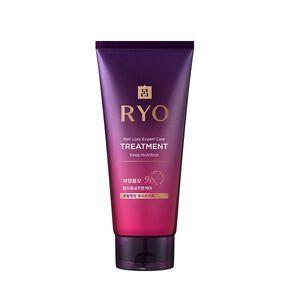 Ryo Hair Loss CareTreatmentDeepNutrition