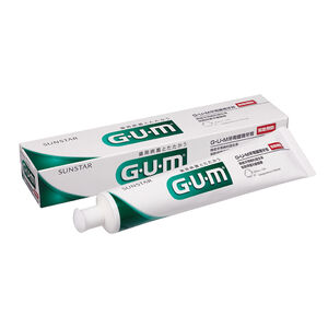 GUM DENTAL PASTE