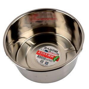 316Stainless steel inner pot 10/P
