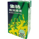 Life Green Tea-TP, , large