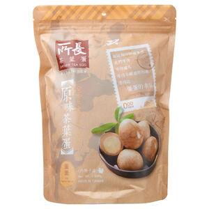 所長茶葉蛋-原味(每包8顆/約600公克)