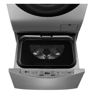 LG WT-D200HV mini洗衣機