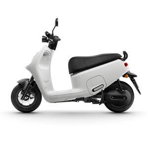 Gogoro VIVA  MIX BASIC - GJ6B2【提前振興!10/4-10/31至門市成立訂單-電池資費每月優惠折抵$299元*12個月】