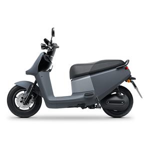 Gogoro VIVA XL KEYLESS - GSP6DT【提前振興!10/4-10/31至門市成立訂單-電池資費每月優惠折抵$299元*12個月】