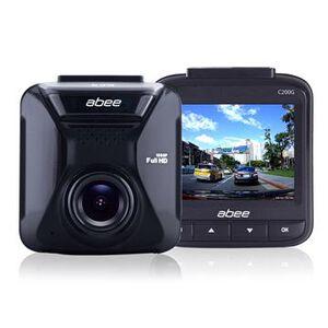 快譯通 C200G 高畫質GPS行車記錄器