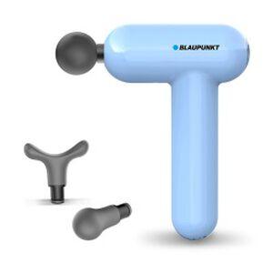 藍寶USB隨身筋膜震動按摩槍
