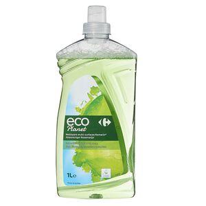 家樂福ECO環保全效多功能清潔劑-迷迭香1L