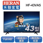 HERAN HF-43VA5 LED顯示器, , large