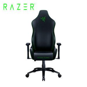 雷蛇Razer iskur X 人體工學電競椅RZ38-02840100