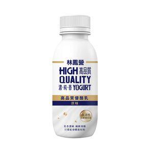 Lin-Feng-Ying Drinking Yogurt