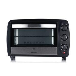 伊萊克斯EOT3818K專業級烤箱15L