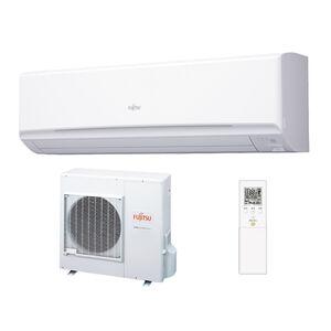 FUJITSU AS/AOCG080KMTA Inverter split AC