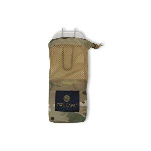 OWL CAMP Small Bento Bag