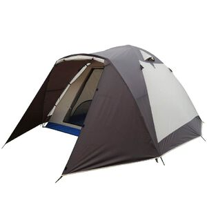 Luxury 6-8 before casting tent (280)