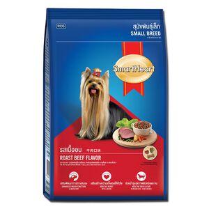 SmartHeart-Dog food-small-Be