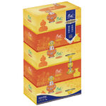 Andante Facial Tissues, , large