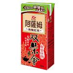 Assam OolongBlack Tea 330ml, , large