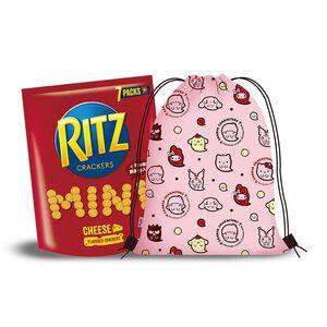 Mini RITZ Sanrio Bag