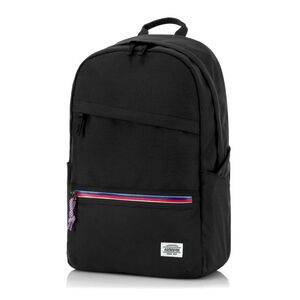 AT GRAYSON Backpack