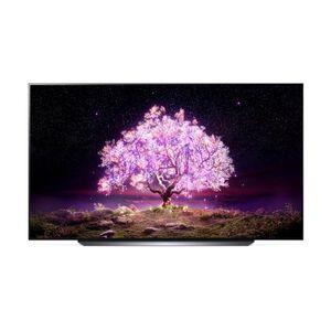 LG 55C1PSB OLED電視