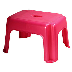 Cake Chair