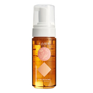 Rose NECTAR Wash-Remove Mousse