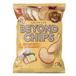 OYATSU Beyond Chips Sugar & Butter, , large