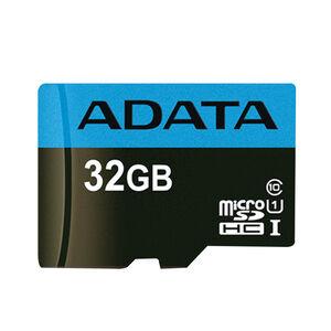 Adata Premier M.SDHC 32G UHS-I (A1)