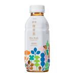 Sio-Sioh Kombucha Refreshing tea 420ml, , large