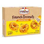 St.Michel 可可風味甜甜圈 6入, , large