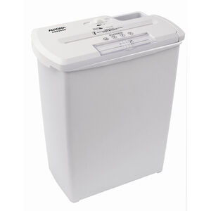 AURORA Paper Shreder AS828SD