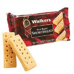 蘇格蘭皇家迷你奶油餅乾, , large