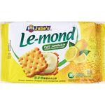 茱蒂絲雷蒙德夾心餅-檸檬味, , large