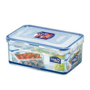 樂扣微波保鮮盒1.4L-HPL817H